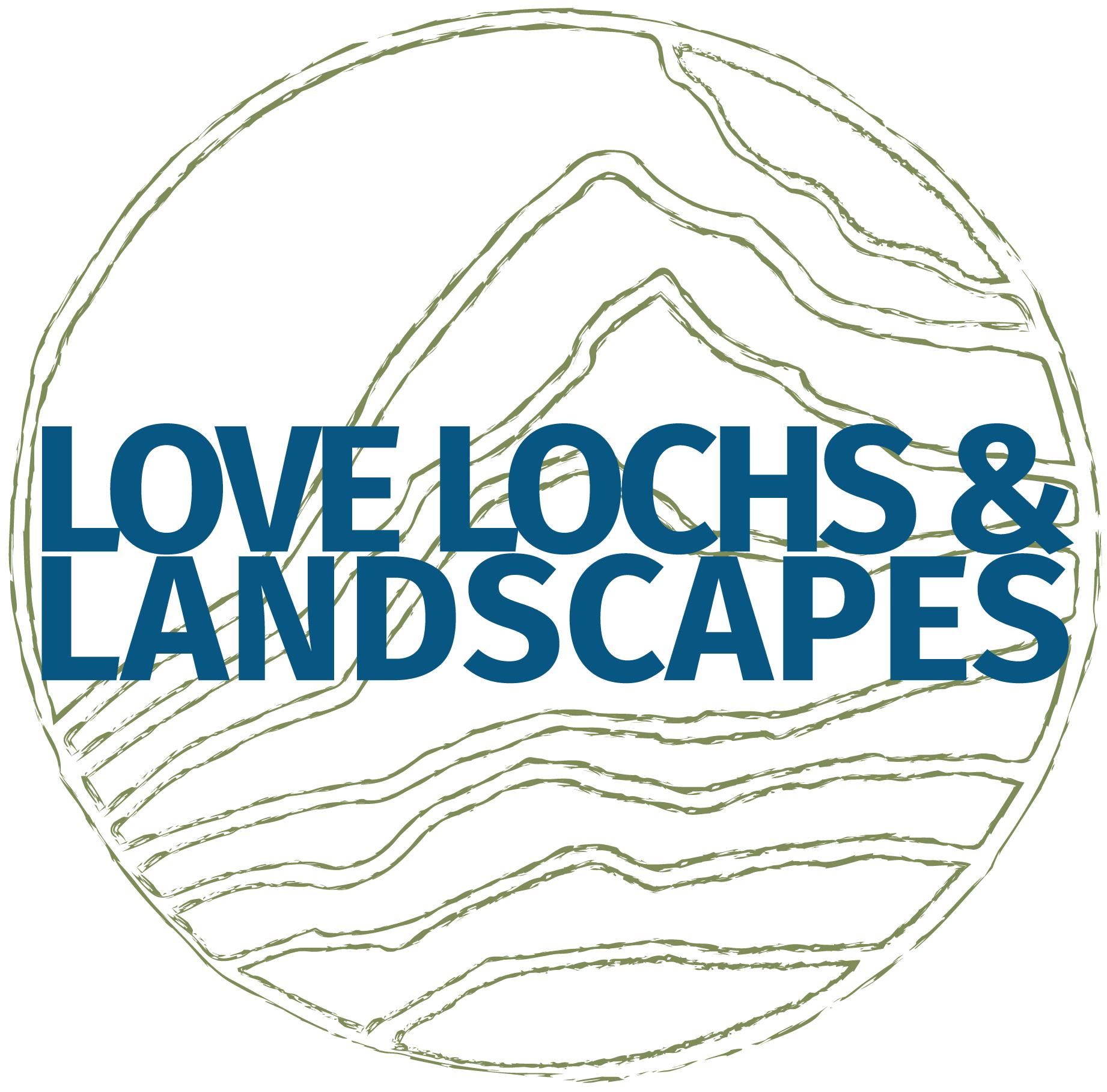 Love Lochs & Landscapes
