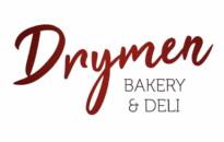 Drymen Bakery and Deli